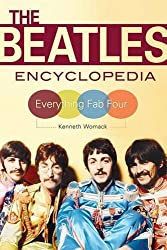 The Beatles Encyclopedia: Everything Fab Four