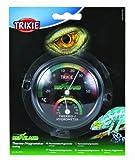 Trixie 76113 Thermo/Hygrometer, analog, 7, 5 cm - 2