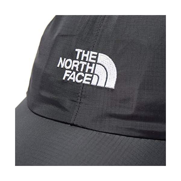 The North Face, Dryvent Logo, Cappello, Unisex adulto 3 spesavip