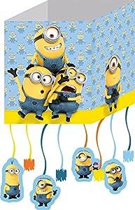 PROCOS 87917Piñata Lovely Minions