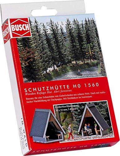 sitzbank mit dach machen sie den preisvergleich bei nextag. Black Bedroom Furniture Sets. Home Design Ideas