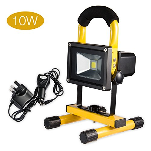 noza-tec-10w-portable-led-floodlight-rechargeable-work-light-waterproof-outdoor-security-lamp-spotli