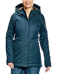 Tatonka Damen Gine W's Jacket Jacke