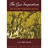 The Goa Inquisition