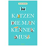 Elke Pistor (Autor) (8)Neu kaufen:   EUR 16,95 88 Angebote ab EUR 2,22