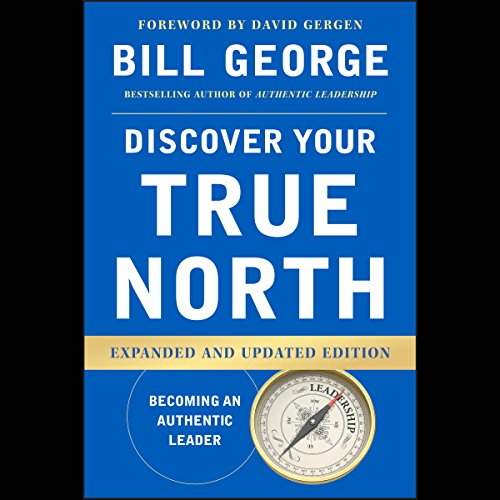 discover-your-true-north-expanded-and-updated-edition
