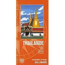Thaïlande: Bangkok, Phuket, Ayuttahaya, Sukhothai, Chiang Mai