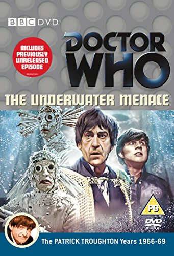 doctor-who-the-underwater-menace-dvd-1967