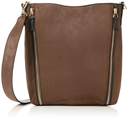 new-look-womens-bucket-cross-body-bag-beige-mink