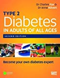 Type 2 Diabetes in Adults of All Ages 2nd Edition (Reading Well)