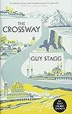 The Crossway
