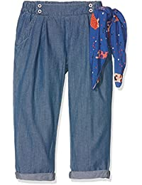 Catimini Cj22053, Pantalones para Niños