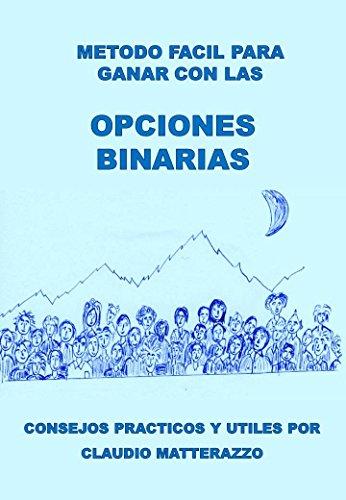 Metodo Peru opciones binarias