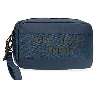 Pepe Jeans Bolso de mano Bromley II