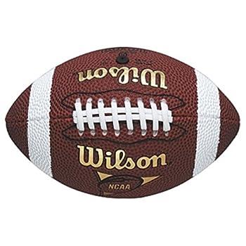 Wilson Nfl Micro bal n de f...