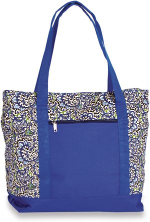 picnic-plus-acm-121ep-lido-2-in-1-k-hltasche-englisch-paisley