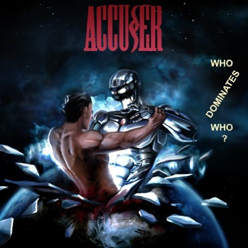 Who Dominates Who by Accuser
