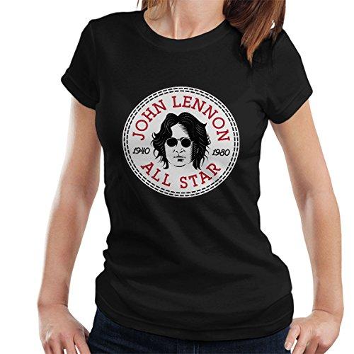 john-lennon-all-star-converse-logo-womens-t-shirt