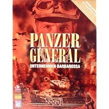 Panzer General - Unternehmen Barbarossa