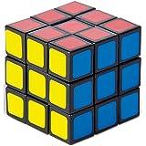 Rubik´s - Cubo (Goliath 33500048)