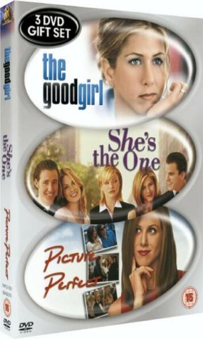 the-good-girl-shes-the-one-picture-perfect-dvd