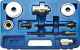 BGS Silentlager-Werkzeugsatz für VW Polo 9N, 1 Stück, 8253
