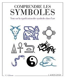 vignette de 'Comprendre les symboles (Claire Gibson)'