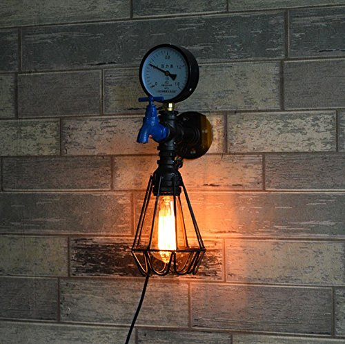 wwzll-european-style-simple-retro-water-pipe-lamp-creative-home-metal-lamp-art-pipe-lamp-hotel-netwo
