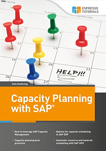 capacity-planning-with-sap-english-edition