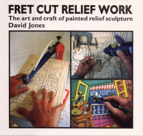 fret-cut-relief-work-art-and-craft-of-painted-relief-sculpture