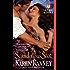 A Scandalous Scot (Avon Historical Romance)