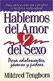 Image de Hablemos del Amor y del Sexo