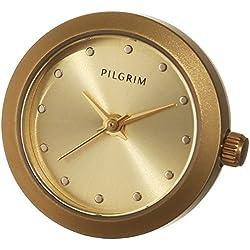 Pilgrim Women's Quartz Watch 701532030