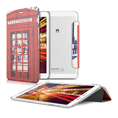 kwmobile-smart-cover-case-fur-huawei-mediapad-t1-80-honor-t1-in-london-telefon-design-ultra-slim-hul