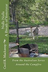 Nulla Nulla (Around the Campfire Book 7)