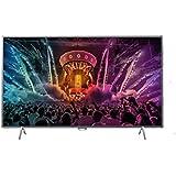 PHILIPS 55PUS6201/12 Téléviseur LCD LED 55' TV 4K 140cm