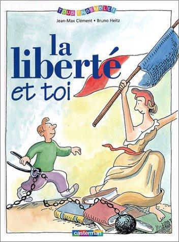 """<a href=""""/node/9443"""">La liberté et toi</a>"""