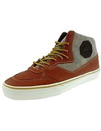 fd9e5d98cb Vans Footwear Men s Buffalo Boot CA
