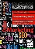 Expert Marketplace -  Tjalf Nienaber  - Online-Marketing-Attacke: Das So-geht's-Buch für messbar mehr Verkäufe im Internet