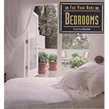 For Your Home:Bedrooms