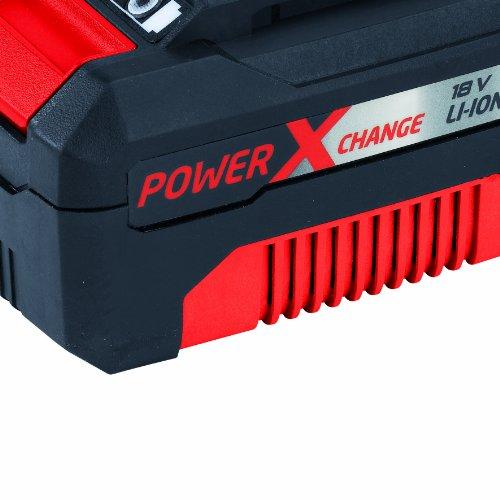 Einhell GE-CM 36 LI Power X-Change - 13