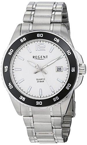 Montre Homme Regent 11150590