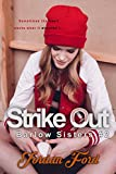 Out Sister - Best Reviews Guide