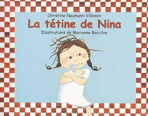 """<a href=""""/node/6902"""">La tétine de Nina</a>"""