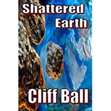 Shattered Earth