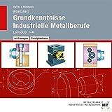 ISBN 3582301060
