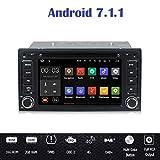 Android 7.14g LTE GPS DVD USB SD Wlan Bluetooth Autoradio 2Din NAVI Toyota RAV4/COROLLA/Alphard/nach/Fortuner/INNOVA/CAMRY/Land Cruiser/Hilux/VIOS/Tundra/Terios/4RUNNER/Sequoia