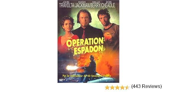 OPERATION GRATUITEMENT FR TÉLÉCHARGER ESPADON