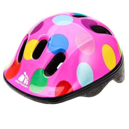 casco-de-bicicleta-infantil-talla-pequena-color-dots-tamano-44-48-cm