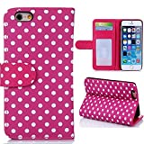 Best Carryberry Cover For Iphone 5s - 5S,5S Case,5S Cover,for iPhone 5S,iPhone 5S Case,iPhone 5S Review